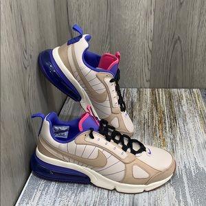 Nike Air Max 270 Futura SE men's